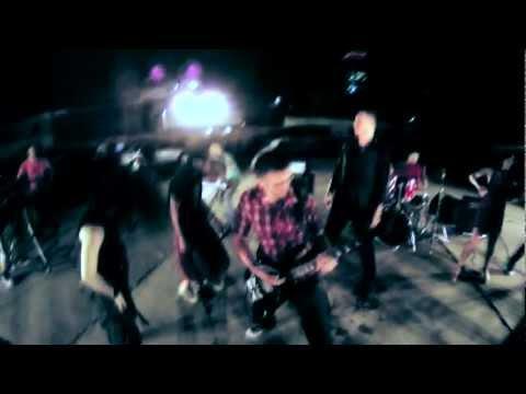 Gevolt - Tshiribim Tshiribom (HD 720p) (2011)