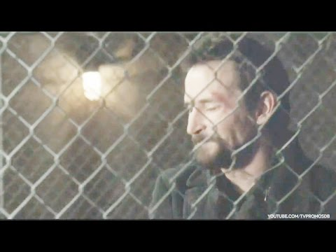 "Falling Skies 5x09 Promo ""Stalag 14th Virginia"" – S05E09 [HD]"