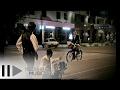 Spustit hudební videoklip Horia Brenciu  - Prologue