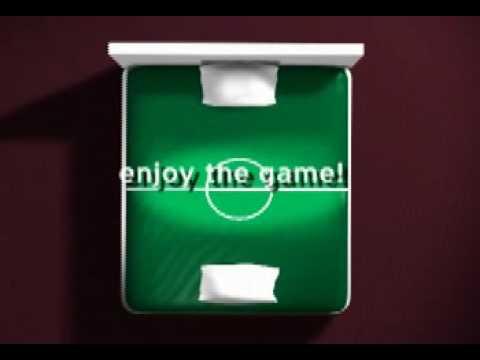 Again condoms - Enjoy the game ad