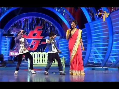 Dhee Juniors       23rd April 2014