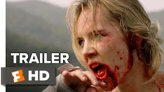 Nonton Lady Bloodfight Trailer  1  2017    Movieclips Indie Film Subtitle Indonesia Streaming Movie Download