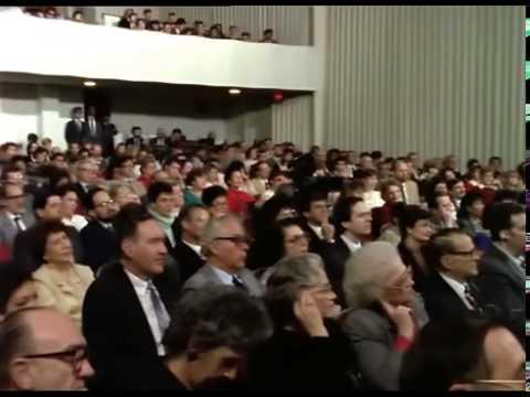 FILM z Don Alvaro: Nosiciele Chrystusa