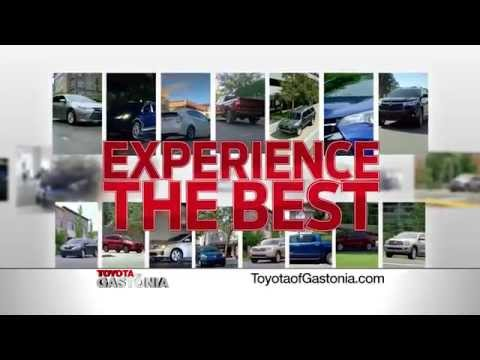 Used Car Dealers Gaston County
