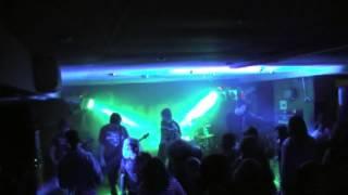 Video Starej apatykář (live)