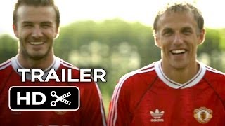 Nonton The Class Of  92 Extended Edition Vod Trailer  2014    David Beckham Movie Hd Film Subtitle Indonesia Streaming Movie Download