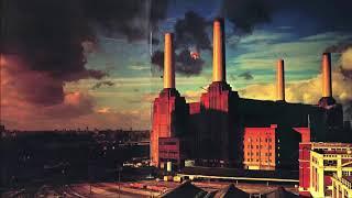 Video Pink Floyd - Animals (remaster) MP3, 3GP, MP4, WEBM, AVI, FLV September 2019