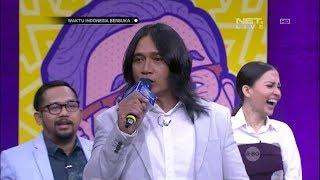 Video Dengerin Nih Lagu Astutinya Agung Hercules Pake Mic Pelunas Emosi (4/4) MP3, 3GP, MP4, WEBM, AVI, FLV Agustus 2018