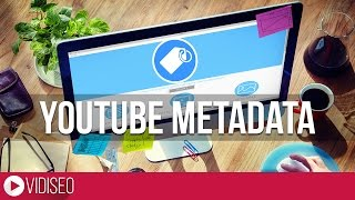 How to Title and Tag your YouTube Videos to Get More Views