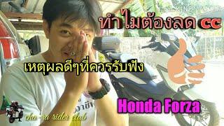 Nonton                                            Cc                                                                                                                                                        Film Subtitle Indonesia Streaming Movie Download