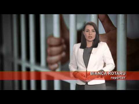 Propunere de majorare a pedepselor, în cazul abuzurilor asupra minorilor