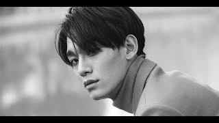 Video Kim Jongdae Funny/Cute/Hot Moments MP3, 3GP, MP4, WEBM, AVI, FLV September 2019