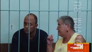 Новости сборной россии по футболу сегодня на евро
