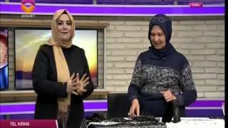 TRT Anadolu - Yeni Güne Bakış 26.02.2014 - Alerji