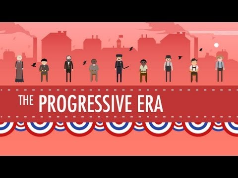 era - You can directly support Crash Course at http://www.subbable.com/crashcourse Subscribe for as little as $0 to keep up with everything we're doing. Also, if y...