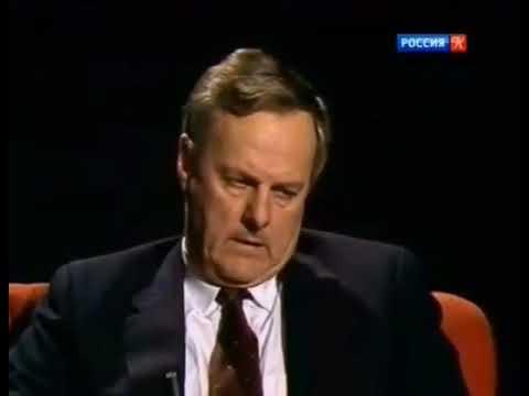 Собчак - папа про Крым