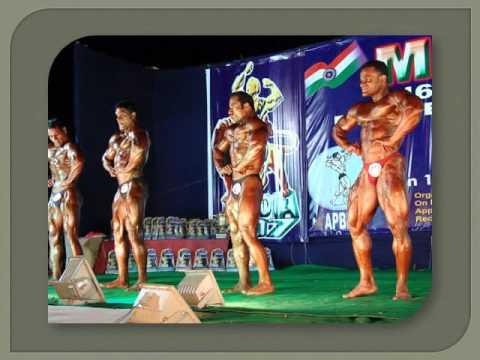 Video Rajendran -Mr.India Rajendran.wmv download in MP3, 3GP, MP4, WEBM, AVI, FLV January 2017