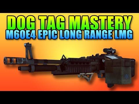 sniper - 3% Off Cheap Games! https://www.g2a.com/r/levelcap Guns To Master Next: Assault Rifles: CZ-805, AK-12 Carbines: A-91, ACE 21, Type-95B-1 Shotguns: Saiga 12k, Spas-12, UTS-15, DBV-12, ...