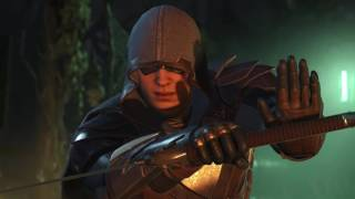 I talk a little bit about the Wonder Woman movie, Tekken 7, and my wants for the future of Injustice 2.Subscribe If you like my videos: http://www.youtube.com/user/Omegabalmung99?feature=mheeYou can also catch me on Twitch!https://www.twitch.tv/omegabalmung -- Watch live at https://www.twitch.tv/omegabalmung -- Watch live at https://www.twitch.tv/omegabalmung
