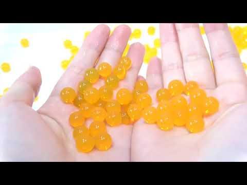 アンパンマン おもちゃ メルちゃんと料理❤︎みかんスクイーズ …