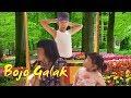 Bojo Galak - Pendhoza - Parodi Cover Video