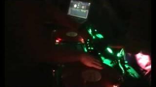 Fugen Austria  city photos : DJ Knox Live @ Fancy Footwork 4th Dance @ Rossobar - Fügen/Austria