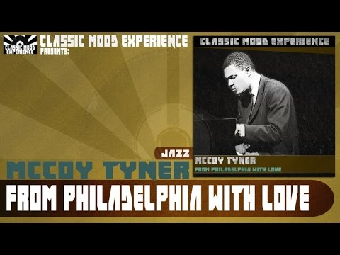 McCoy Tyner – There Is No Greater Love