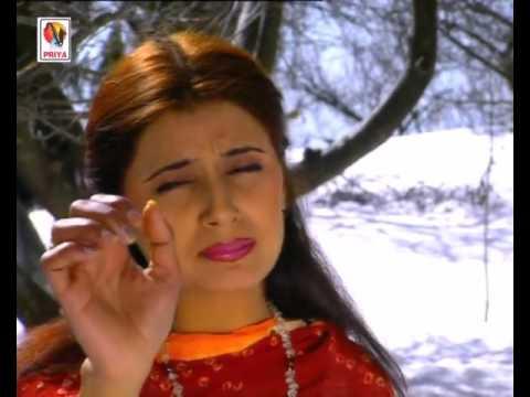 Video Je Taithon Nahin Nibhdi | Dharampreet & Kuldeep Rasila | Old Punjabi Sad Songs | Priya Audio download in MP3, 3GP, MP4, WEBM, AVI, FLV January 2017