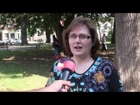 TVS: Veselí nad Moravou 9. 9. 2016
