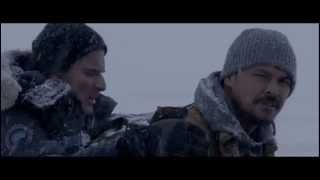 Nonton Ice Soldiers 2014 Film Subtitle Indonesia Streaming Movie Download