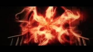 Обзор фильма «Цветок Дьявола»