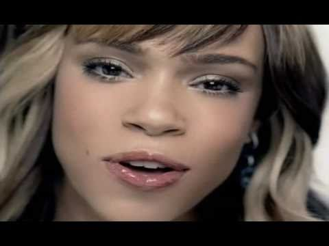 Twista Ft Faith Evans - Hope (HQ)