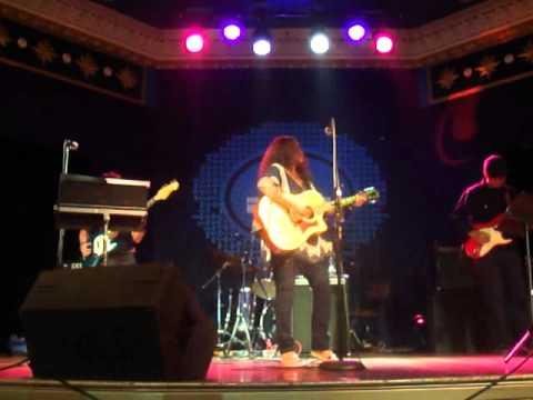 Video HAWAK KAMAY Lolita carbon jr. sings asin songs 04202011 013.MP4 download in MP3, 3GP, MP4, WEBM, AVI, FLV January 2017