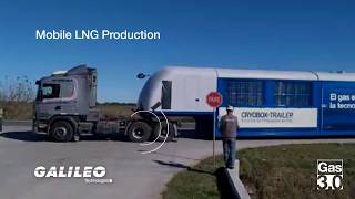 Nonton Cryobox-Trailer™ - Mobile LNG Production Film Subtitle Indonesia Streaming Movie Download