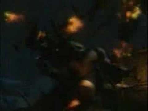 Tekken 3 Trailer