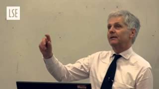 GV311 Week 8: Public Finance