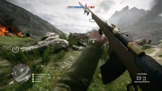 BATTLEFIELD 1 ps4 pro multiplayer gameplay battlefield 4k hdr Sony Interactive Entertainment,bf1 ps4 pro,battlefield1 ps4 pro,battlefield 1 ps4-pro,battlefie...