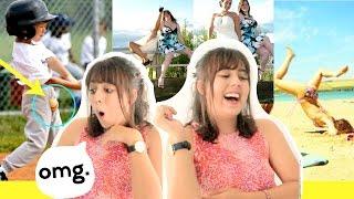 Video FOTO VIRAL PALING MEMALUKAN?! MP3, 3GP, MP4, WEBM, AVI, FLV Februari 2018