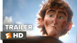 Nonton Oscar Nominated Shorts Trailer (2017) | Movieclips Trailers Film Subtitle Indonesia Streaming Movie Download