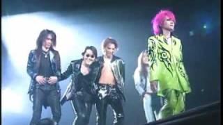 Video X Japan - Tears PV, English Subs w/ Yoshiki Outro MP3, 3GP, MP4, WEBM, AVI, FLV November 2018