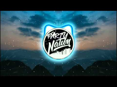 Bang my Head-David Guetta feat.Sia&Fetty Wap(Extended Remix)party nation subscribe and share