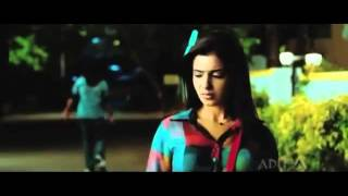 Nonton Eega   Nene Nani Ne Video Song Film Subtitle Indonesia Streaming Movie Download