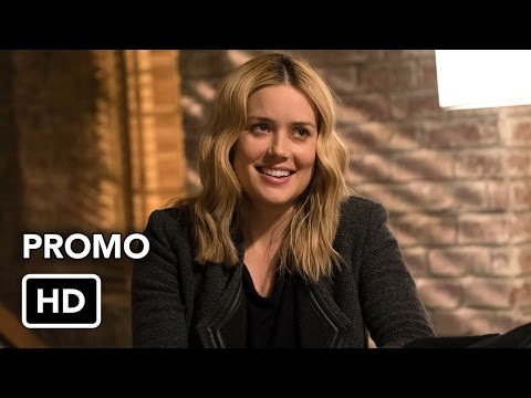 The Blacklist 3.12 (Preview)