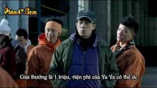 Nonton Kung Fu Hip Hop 2008   Phim47 Com  Tap  3  Flv Film Subtitle Indonesia Streaming Movie Download