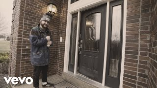 Quinn XCII - Life Must Go On (Official Video)