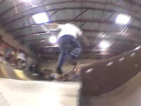 885 skatepark edit