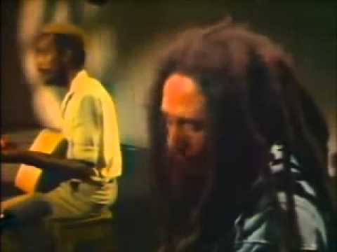 Video Bob Marley&Earl''Wya''Lindo-Redemption Song(Live Jamaica)(1980) download in MP3, 3GP, MP4, WEBM, AVI, FLV January 2017