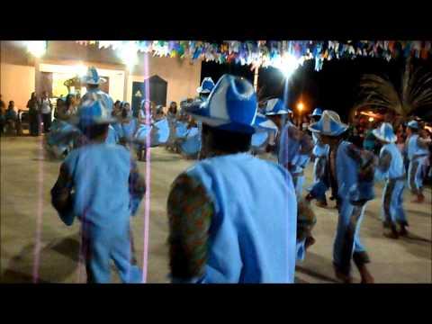 Festa de São Pedro em Jacareacanga / Carimbó