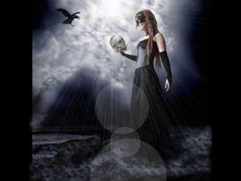 , title : 'LACRIMAS PROFUNDERE- BLACK SWANS (WHIT LYRYICS ENGLISH AND SPANISH) BY: LADY SAD'