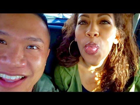 CELEBRATING OUR 5 YEAR ANNIVERSARY!!! - Vlog #592 (видео)